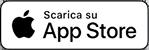 Scarica da App store - Sito esterno - Nuova finestra