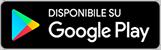 Scarica da Google Play - Sito esterno - Nuova finestra